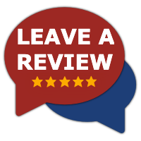 Leave a Review